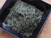 Sencha Shimizu, cultivar Ômune