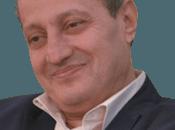 conférence Faouzi Skali