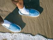 Stussy Vans SoCal Collection