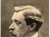 petite fantaisie rimée d'Alphonse Allais (1854 1905)