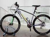 vélo défilé Balenciaga disponible chez Colette