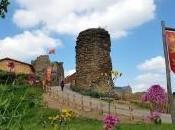 faire Vendée part tourisme balnéaire