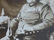 König Ludwig III.von Bayern. Louis Bavière.