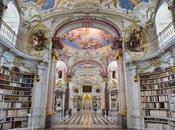 [Tag] Organisation bibliothèque