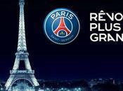 grosse décision Monaco concernant transfert Mbappé PSG!