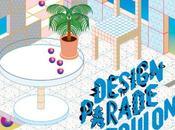 [EXPOSITION] programmation Design Parade Toulon