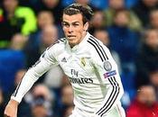faire offre pour Gareth Bale