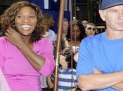 Pour McEnroe, Serena Williams serait 700ème mondiale circuit masculin