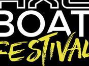 Boat Festival Rendez-vous festivaliers l'été Argelès-sur-Mer #YouGotSomething