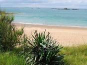 plus belles plages d'Ille Vilaine
