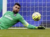 Officiel: Sirigu signe Torino