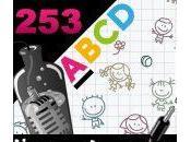 L'apéro Captain #253 L'ABCD ourlets pantalons