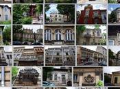 Bucarest, meilleur pire