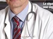 Interview Docteur Riccardo Polosa dangers Cigarette Electronique