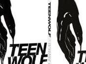 [Test DVD] Teen Wolf saison