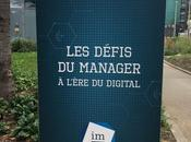 défis managers POSTE
