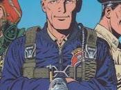 """Buck Danny """"Classic"""" Sabre Corée chronique volante"""