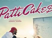 PATTI CAKE$ Geremy Jasper Août Cinéma