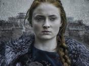 Game Thrones transcende nous fait connaitre