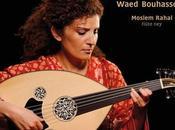 voix passion Waed Bouhassoun
