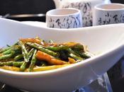 Gastronomie chinoise restaurant d'Attente Paris