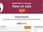 Comment installer WordPress Guide d'installation