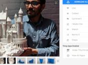 Makerbot pour nuls Comment réussir Impression