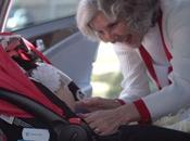 4Moms, Sense-A-Life, Clips seats: sieges bébé connectés