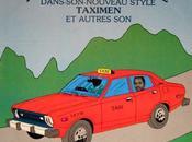 Amadou Balaké Taximen n'est gentil Yele