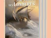 Success story l'autoédition Lynda Guillemaud, écrivain l'amour, Bretagne femmes