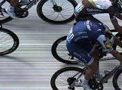 grand façon photo-finish pour Kittel