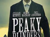 Critique Bluray: Peaky Blinders saison