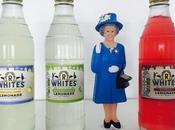 lemonade Test Avis limonades White's