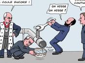 Macron doit serrer