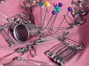idées pour ranger aiguilles épingles
