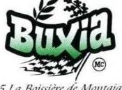 Rando moto quad l'association Buxia (85), août 2017