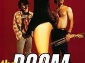 Doom Generation Gregg Araki (1995)