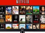 Profitez d'une immersion sonore Dolby Atmos avec Netflix