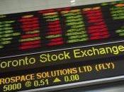 bourse canadienne, opportunité pour l'investisseur