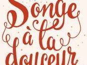 Songe douceur, Clémentine Beauvais