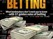 SPORTS BETTING: What Bookmakers Don't Want Know With Golden Rules Betting