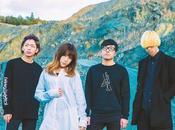 Japan Expo 2017 musique Kamitsuki, suga/es Nijicon
