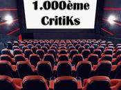 1.000 CRITIKS