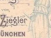 Atelier photographique Lohengrin Munich