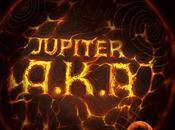 Jupiter A.K.A Bienvenue planète Boom