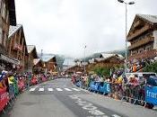 Impressions Tour France