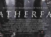 [Trailer] Leatherface bande-annonce l'énième retour sources