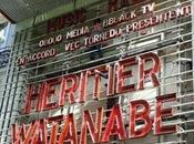 Comprendre l'annulation concert d'Héritier Watanabe