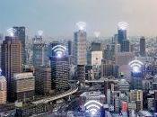 Smart City Comment garder maîtrise données (2/2)