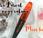 Mascara L'oréal mega volume Miss hippie